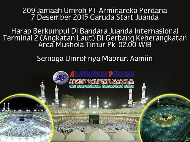 http://www.caramudahkebaitullah.com/2011/06/undian-umroh-gratis-bank-muamalat.html