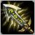 Vayne Build Guide - League of Legends Community