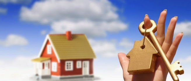 5-hal-yang-perlu-anda-perhatikan-sebelum-membeli-rumah-minimalis