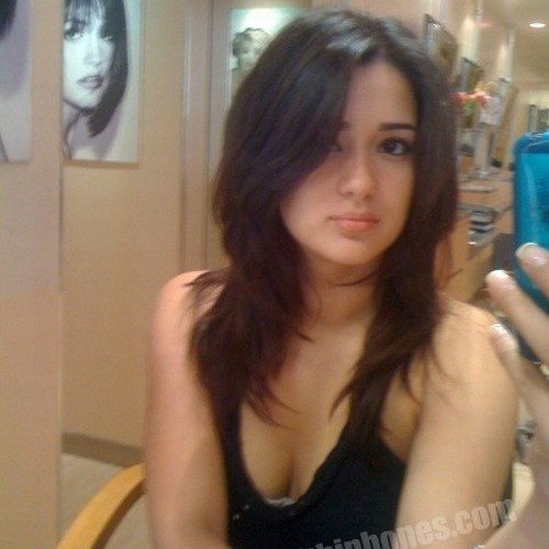 hot girls Photos