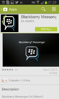 BlackBerry-Messenger-for-android-EA-Games