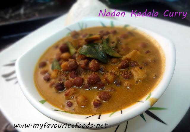 nadan-kadala-curry
