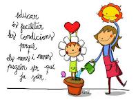 Resultat d'imatges de educació i les tic en català