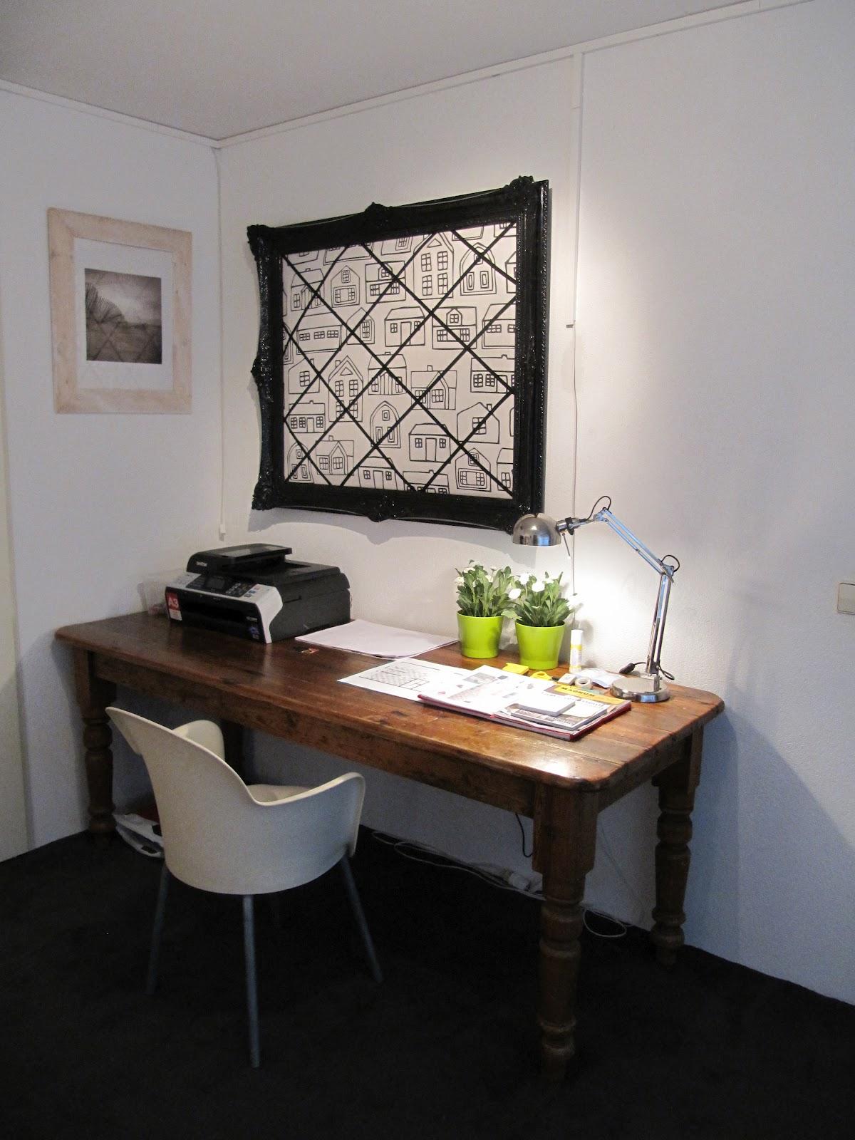 Is interieur styling mijn werk inspiratie kamer for Kamer interieur