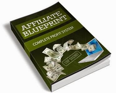 Affiliate Blueprint