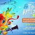 II JOVEN ARTISTA - Concurso Iberoamericano de interpretación