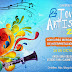 II JOVEN ARTISTA - Concurso Iberoamericano de interpretación. PARTICIPANTES