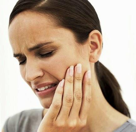 Resep obat sakit gigi paling ampuh
