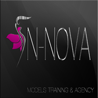 IN-NOVA MODEL ACADEMY AND AGENCY