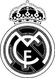Logo RMCF