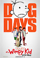 Diary of a Wimpy Kid: Dog Days Film