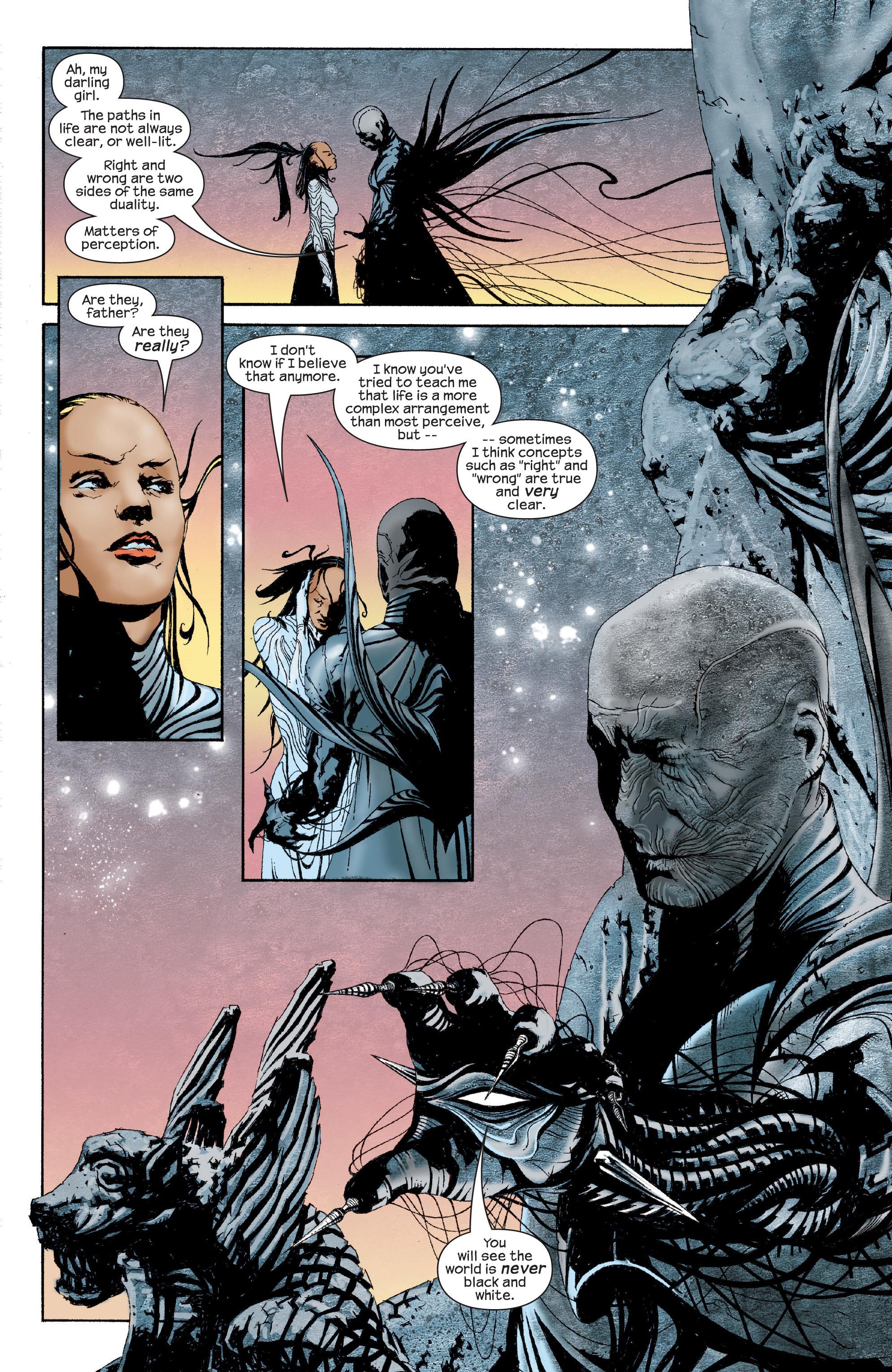 Captain America (2002) Issue #12 #13 - English 7