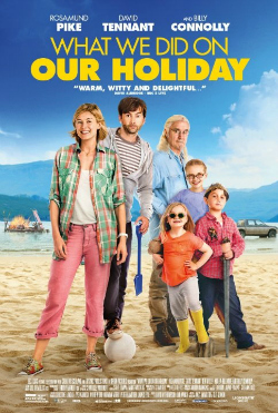 what-we-did-on-our-holiday-review