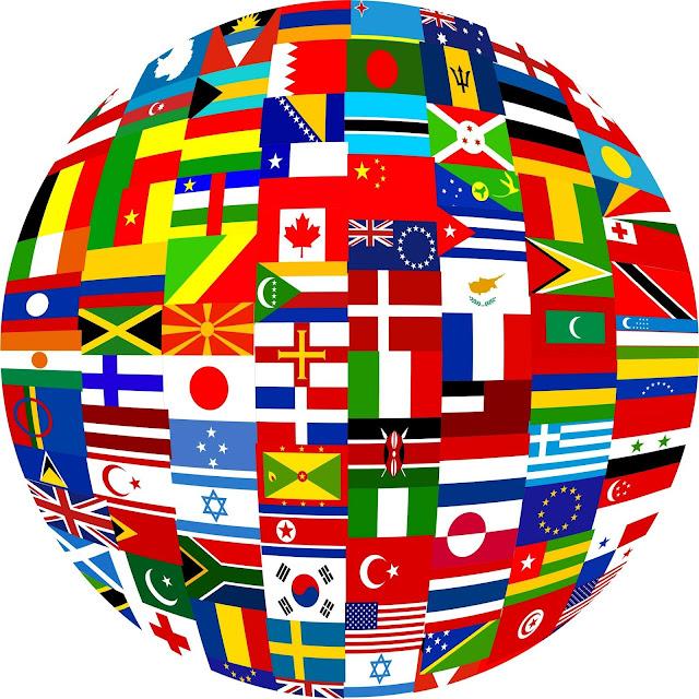 aprende_idiomas_vamosenmovimiento.blogspot.com_2