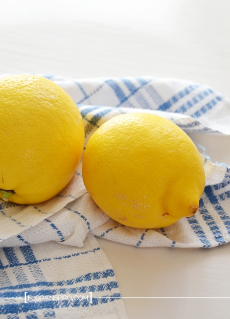 if life give you lemons make limoncello, quote, inspiration quotes, life lemons