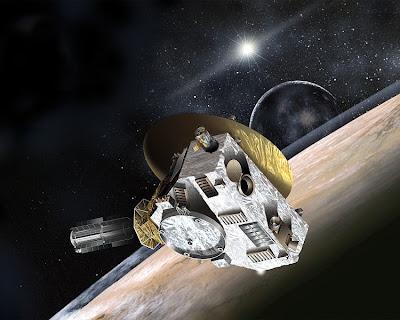 كم يستغرق الوصول إلى القمر - مكوك سفينة صاروخ فضائى فضائية - space rocket shuttle ship