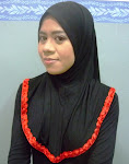 Tudung Ferina Rose (FRS)