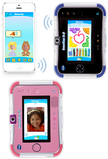 Inclues 20 Apps and 2 Disney Jake games InnoTab 3S Learning App Tablet. VTech Innotab 3S Tablet System - Monsters University Bundle Pack. Mount your InnoTab 3S to the back of your car seat with the Video Vtech Innotab 3s Accessory Pack. by VTech. Audible Download Audiobooks: Book Depository Books With Free Delivery Worldwide.