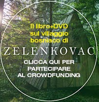 Crowdfunding Zelenkovac