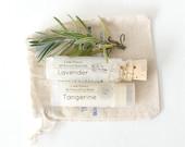 Little Flower Soap Co