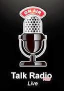 Radio Noticias Olanchito