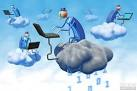 Que es el Cloud Compunting o Aplicaciones en la nube