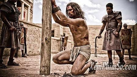 Đứa Con Của Trời xemphimso son of god