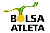 BOLSA ATLETA