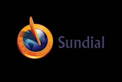 sundial free download, sundial