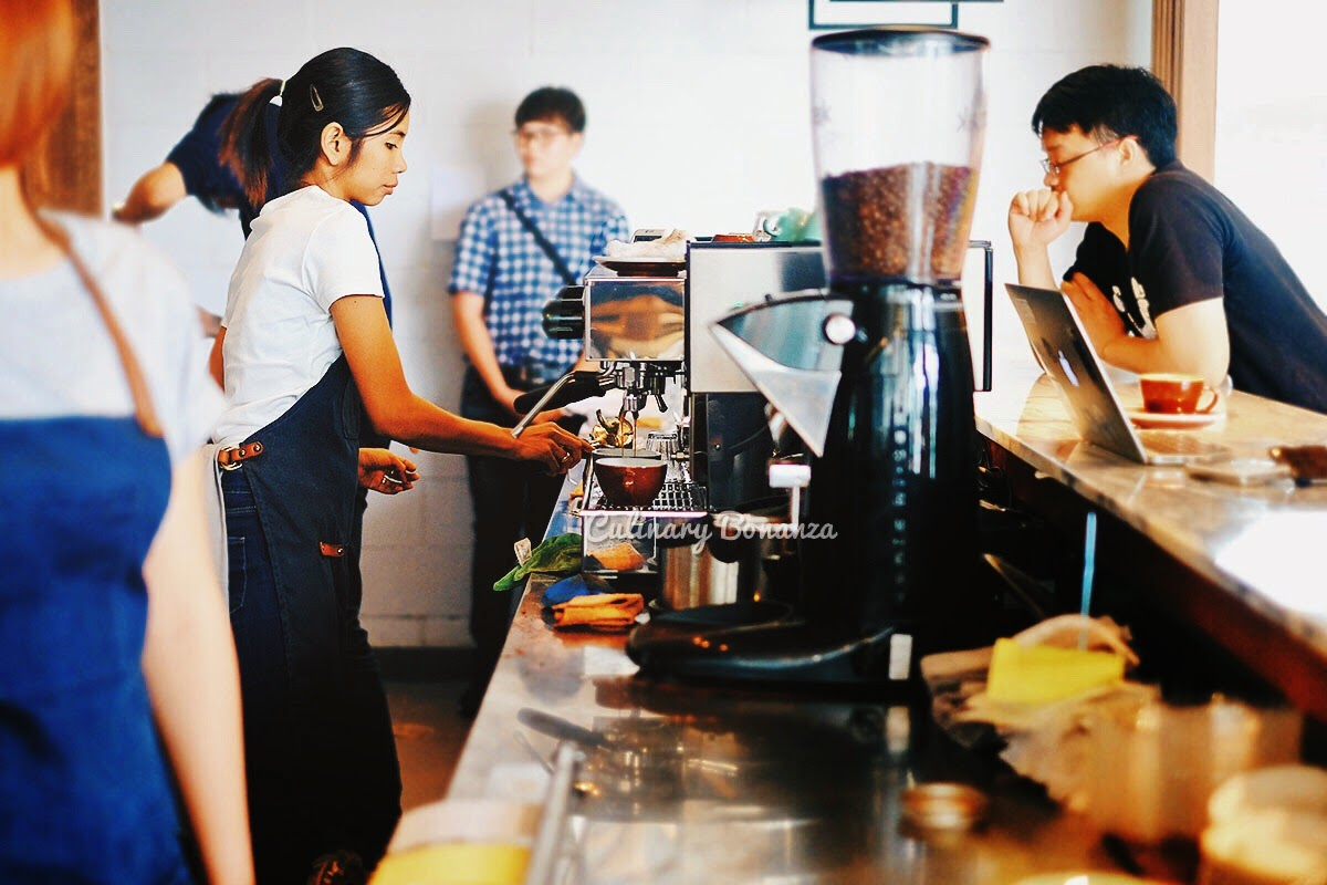 Roast Coffee & Eatery Bangkok (www.culinarybonanza.com)