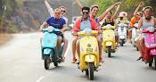 Run Raja Run Movie Stills-thumbnail-2