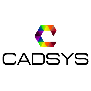 """CADSYS"" Off-Campus Drive For Freshes As Graduate Engineer Trainee On 30th Sept @ Hyderabad"