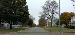 Cold Blooded Murder - kossuthhistorybuff.blogspot.com - Block in which Benjamin family lived