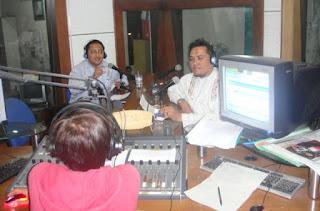 Kampanye-Implementasi-SOP-di-Radio