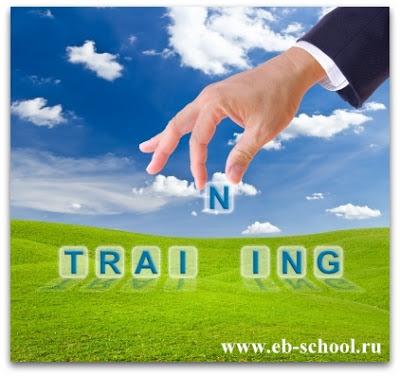 тренинги, импровизация, рынок тренингов