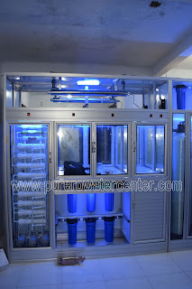 beli depot air minum