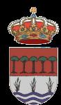 Ayuntamiento de Laguna