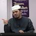 Ustaz Fathul Bari - Bolehkah Berdoa Kepada Orang Kafir..??