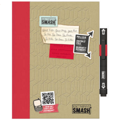 http://www.hobbycraft.co.uk/smash-folio-doodle-red/582672-1000