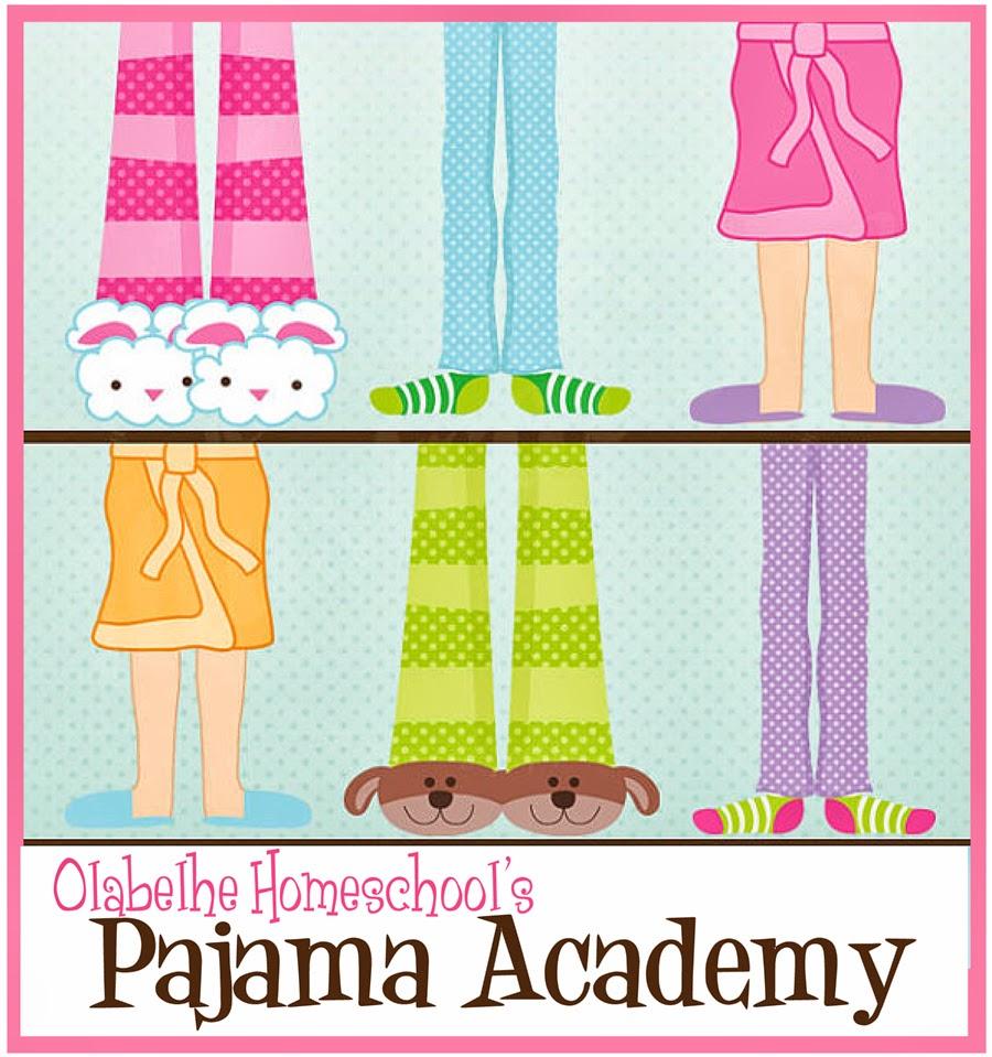 Pajama Academy
