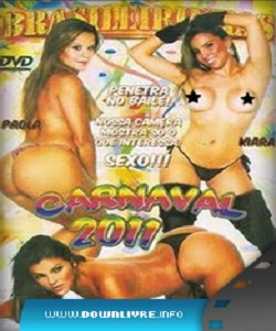 Bunda Se Video Porno Carnaval Brasileirinhas Filmvz Portal