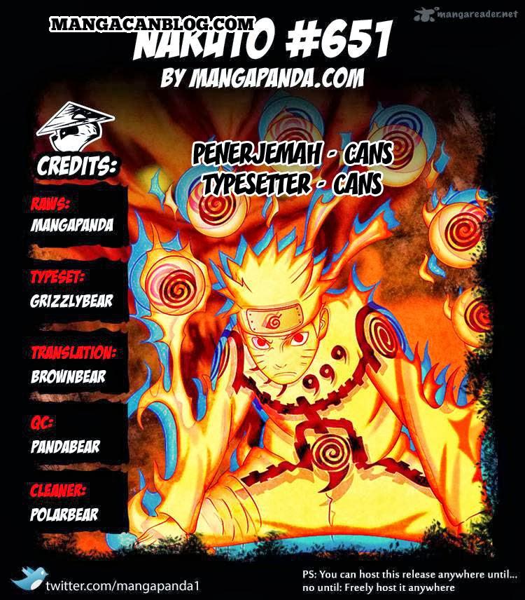 Dilarang COPAS - situs resmi www.mangacanblog.com - Komik naruto 651 - apa yang diisi 652 Indonesia naruto 651 - apa yang diisi Terbaru |Baca Manga Komik Indonesia|Mangacan