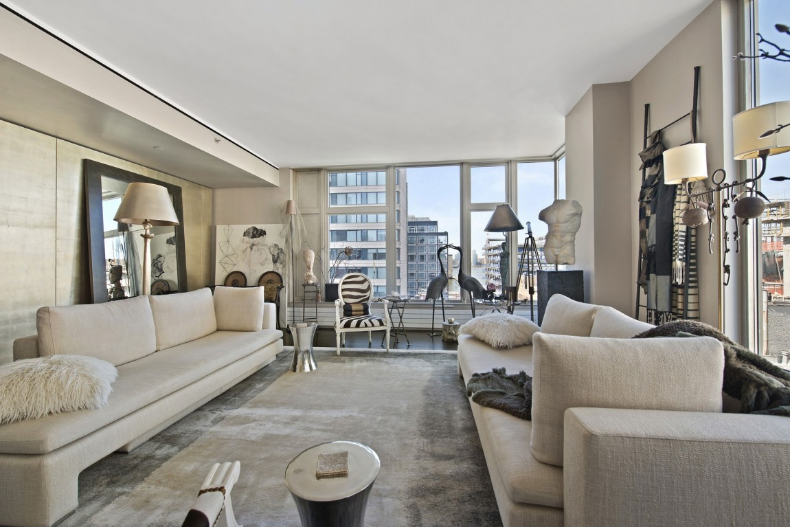 loveisspeed the apartment is located in tribeca a