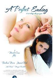 Watch A Perfect Ending Online Free 2012 Putlocker