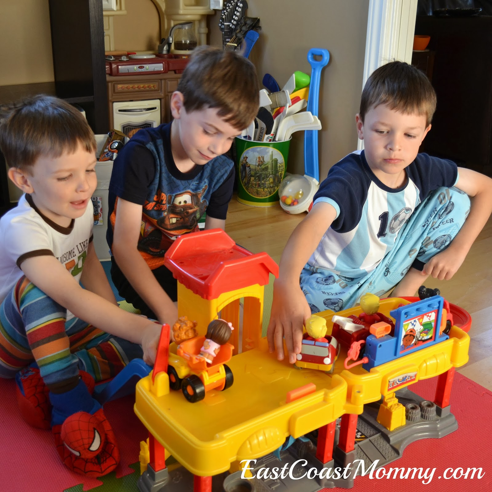 children not encouraged to use their imaginations When teachers encourage children to use i-messages, they are supporting the theory of behaviorism  children are not as few in their thinking as adults are  which type of play is characterized by using imagination to transform self and objects.
