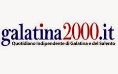 galatina2000.it