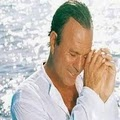 Julio Iglesias MP3