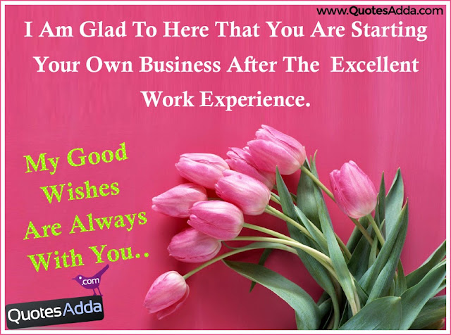 best-new-business-quotes-wishes-images-free