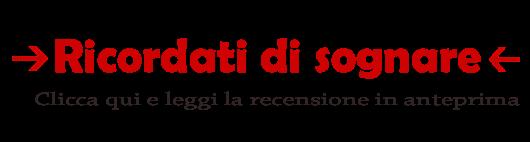http://gretabooklovers.blogspot.it/2014/04/recensione-in-anteprima-ruin-di-rachel.html