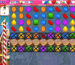 Dicas e truques para jogar Candy Crush e ter vidas infinitas